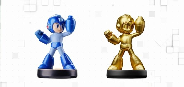 mega_man_legacy_collection_gold_amiibo