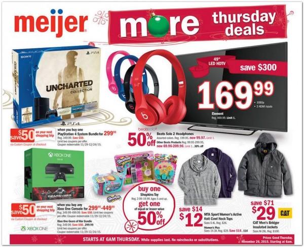 meijer-thanksgiving_1