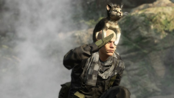 metal_gear_online_november_update_cat_hat_2