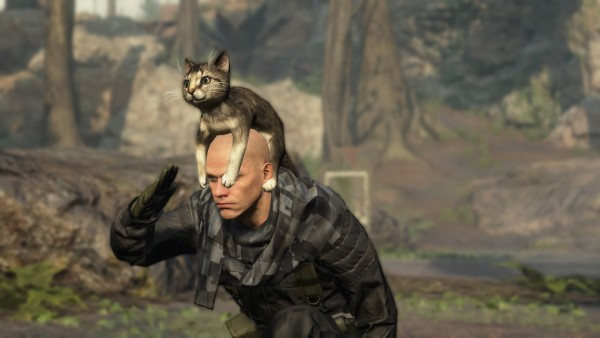 metal_gear_online_november_update_cat_hat_3
