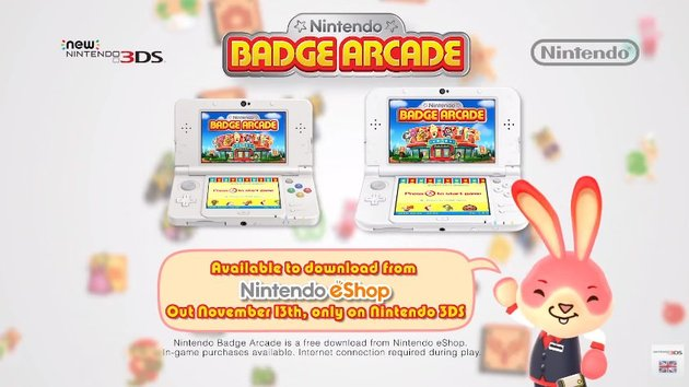 nintendo_badge_arcade_and new_3ds_xl