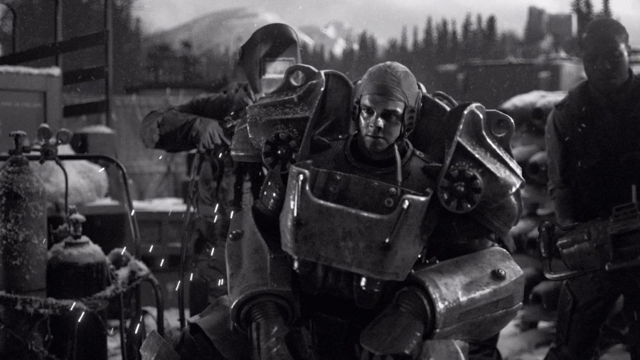 Fallout 4_20151106234359