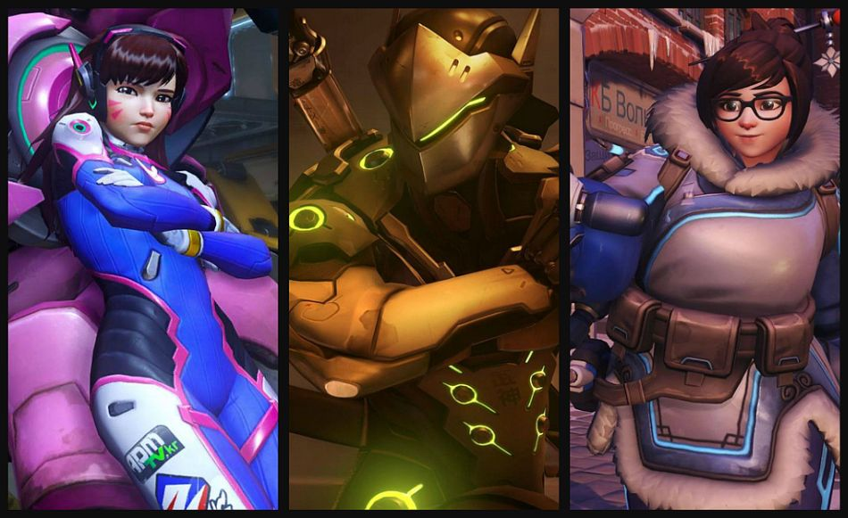 overwatch_collage