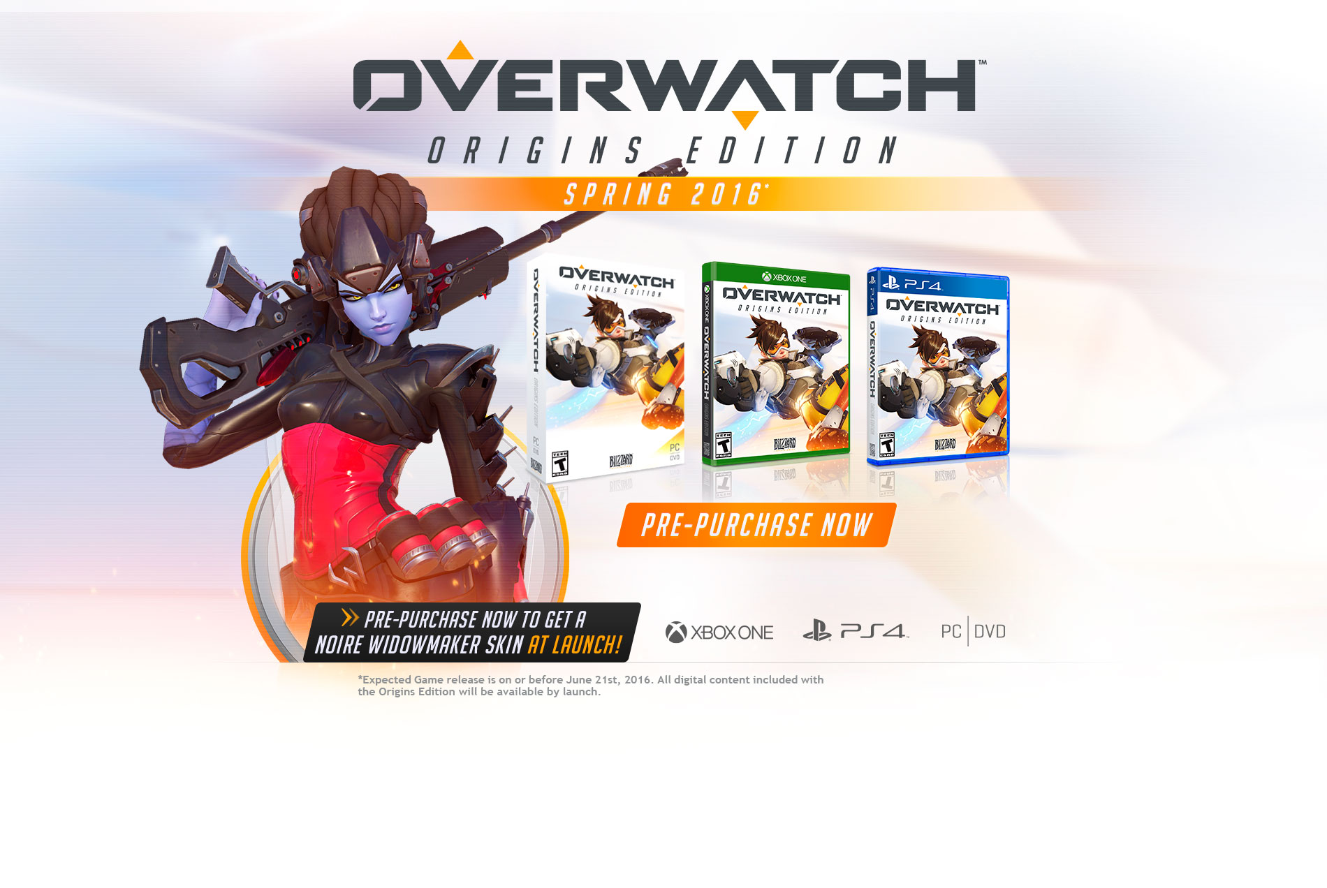 overwatch_console_confirmed_ps4_xbox_one_release_date