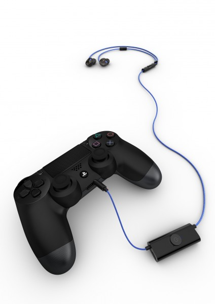 ps4_earbuds (2)