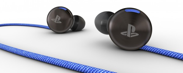ps4_earbuds (3)