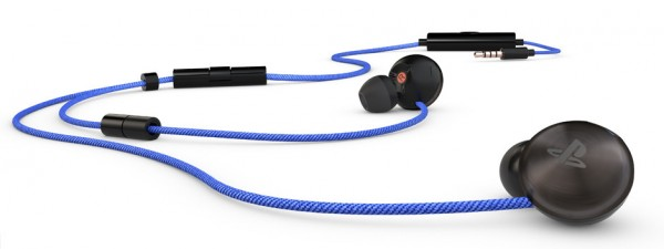ps4_earbuds (4)