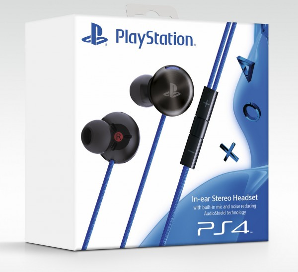 ps4_earbuds (5)