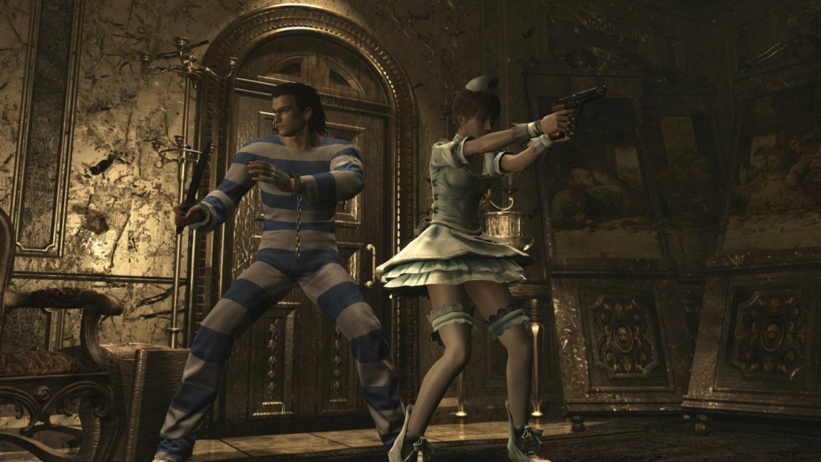 resident_evil_origins_collection_preorder_costumes_2