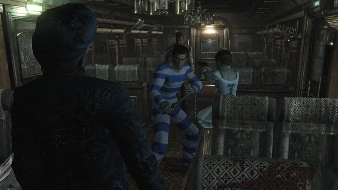 resident_evil_origins_collection_preorder_costumes_3