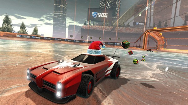 rocket_league_winter_event_1