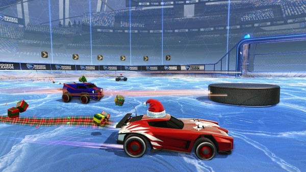 rocket_league_winter_event_2