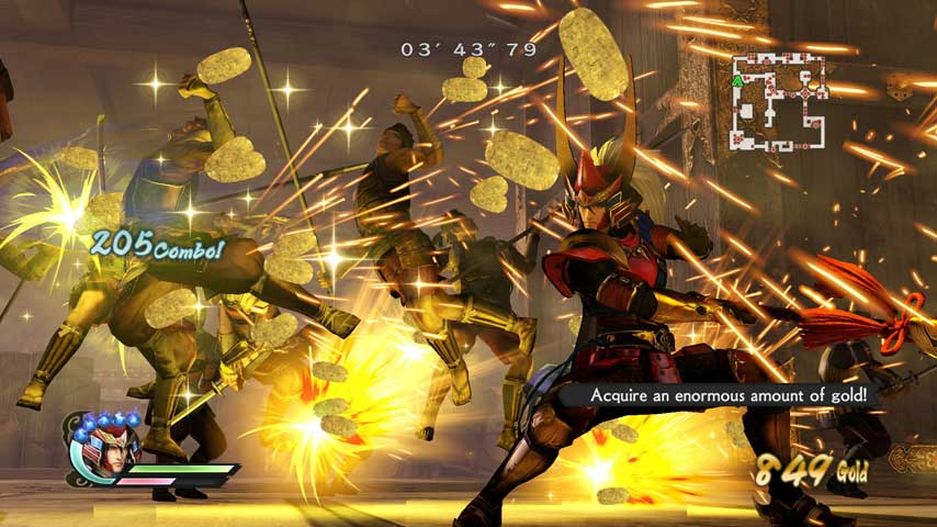 samurai_warriors_4-2_1