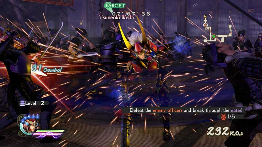 samurai_warriors_4-2_2