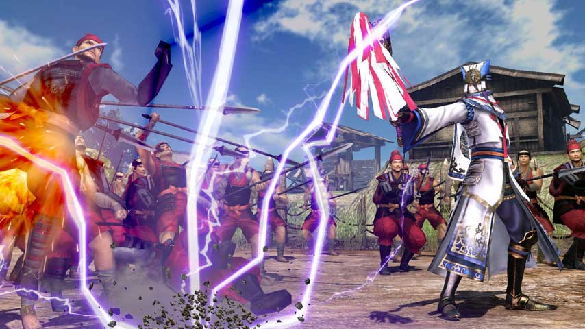 samurai_warriors_4-2_3