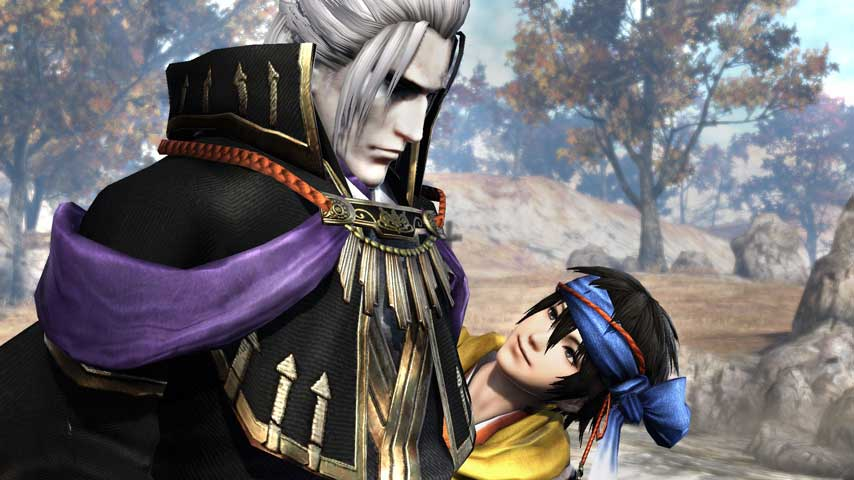 samurai_warriors_4-2_4