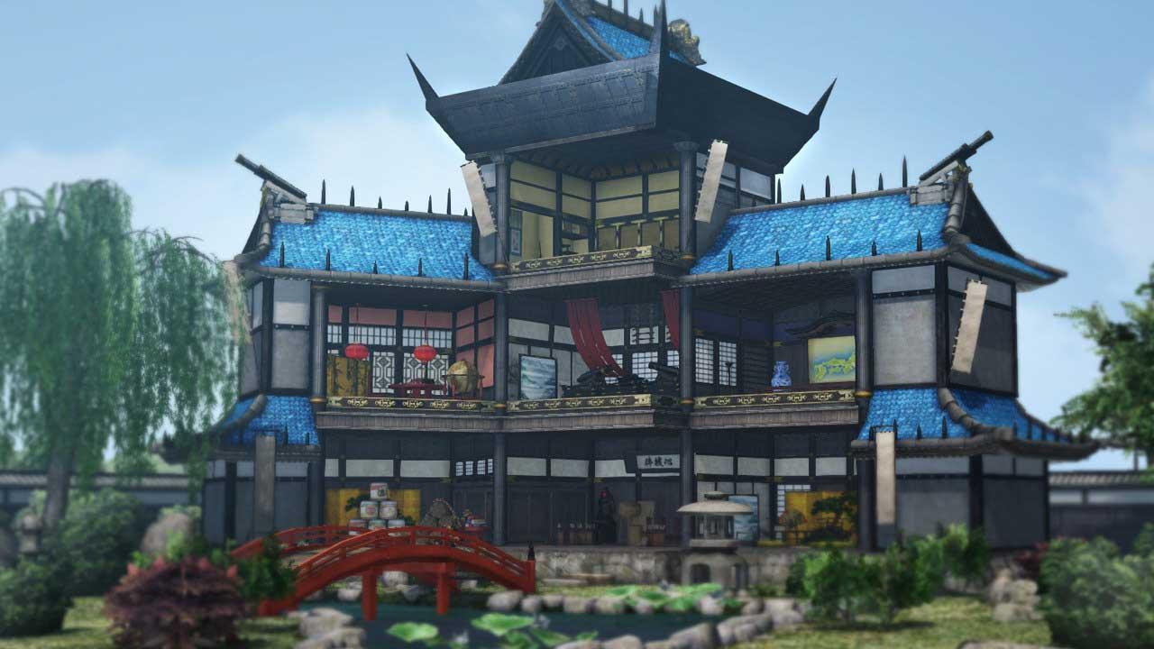 samurai_warriors_4_empires_the_castle_30