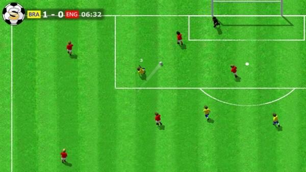 sociable_soccer_3