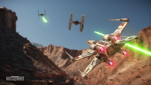 star_wars_battlefront (12)