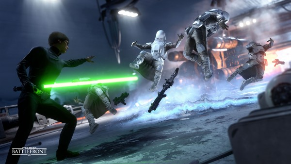 star_wars_battlefront (23)