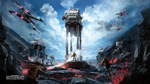 star_wars_battlefront (24)