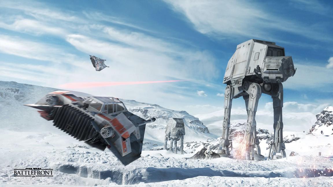 star_wars_battlefront (32)