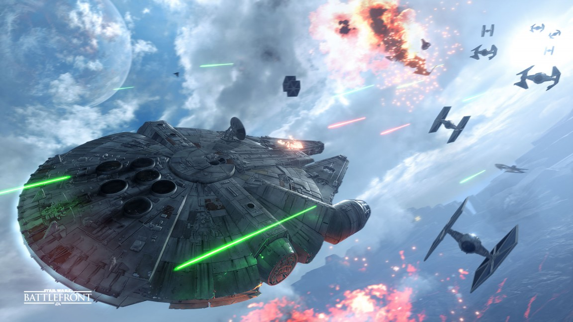 star_wars_battlefront (34)