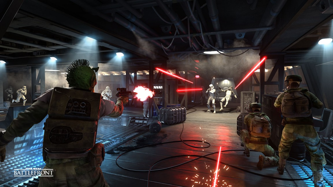 star_wars_battlefront (36)