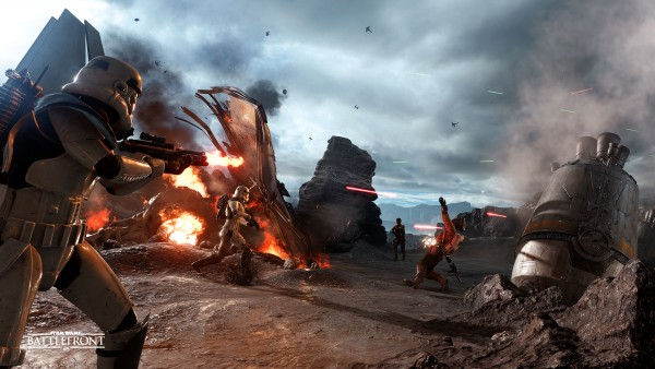 star_wars_battlefront (38)