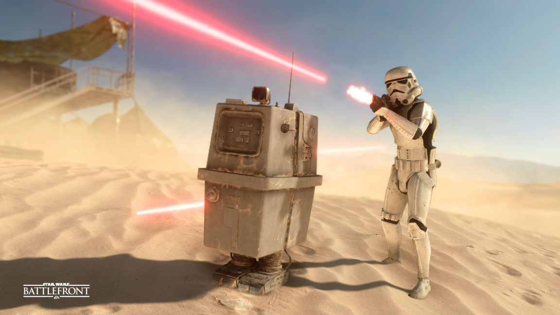 star_wars_battlefront (39)