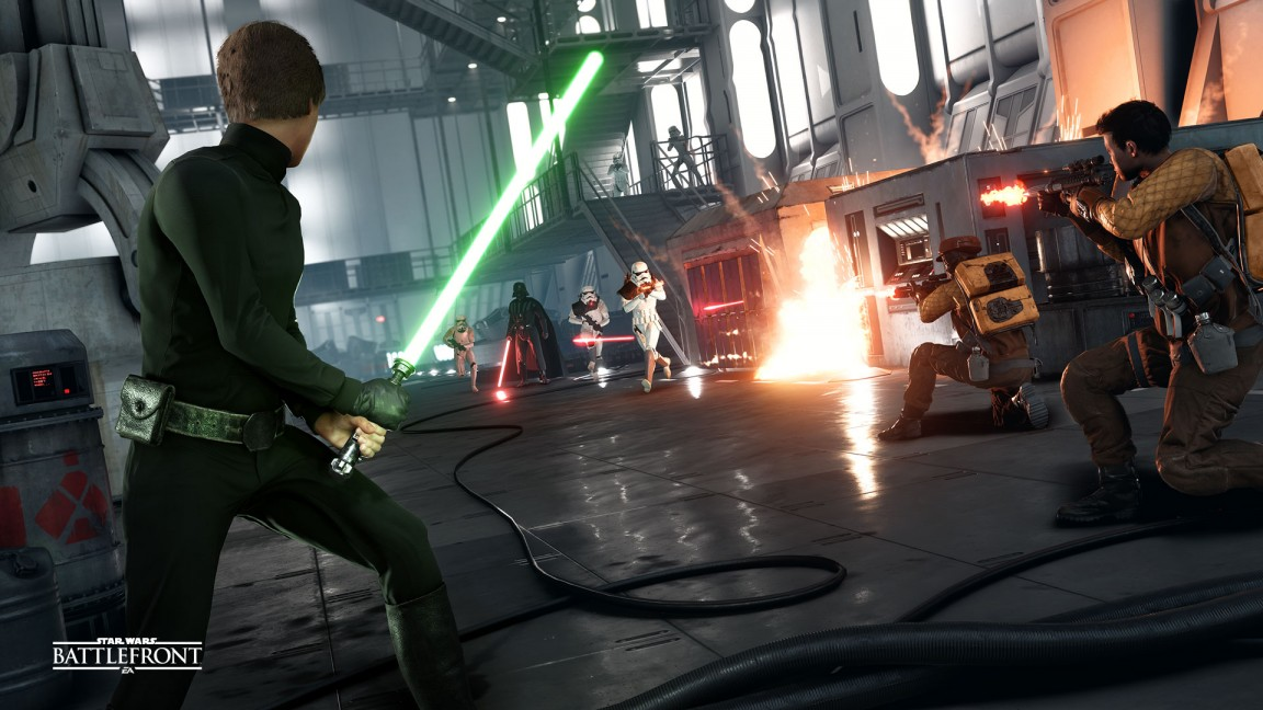 star_wars_battlefront (40)