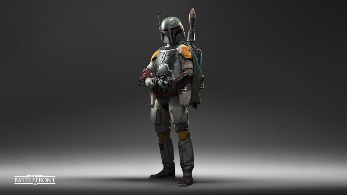 star_wars_battlefront (44)