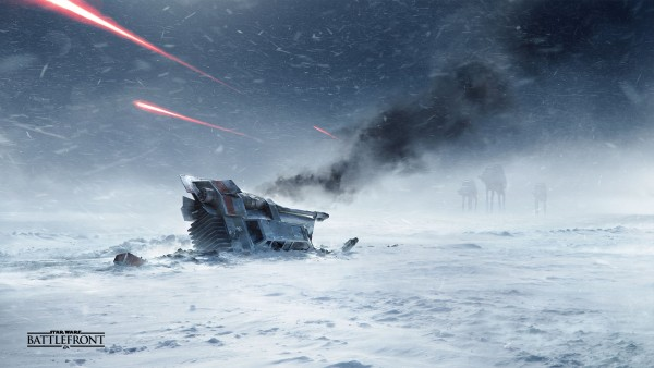star_wars_battlefront (9)