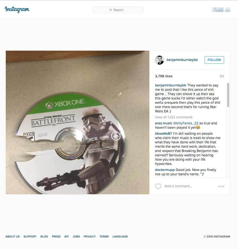 star_wars_battlefront_breaking_benjamin_instagram_grab