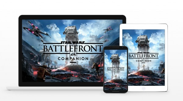 star_wars_battlefront_companion_app_group_1