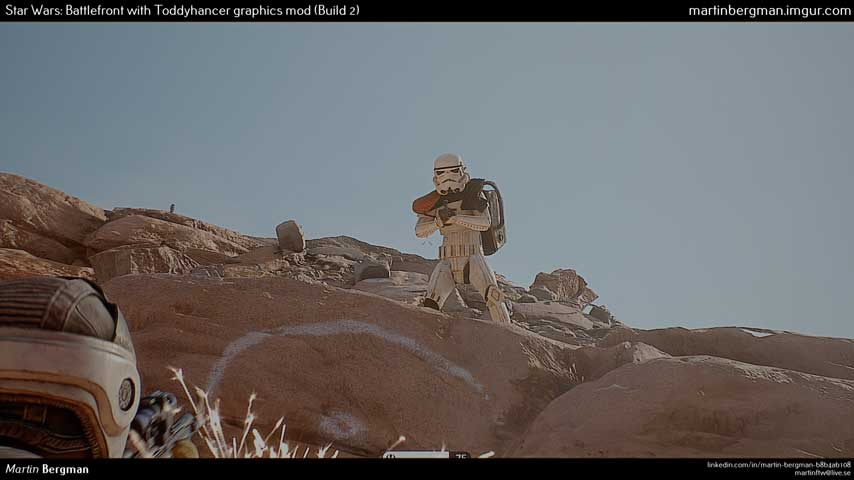 star_wars_battlefront_toddyhancer_mod_1