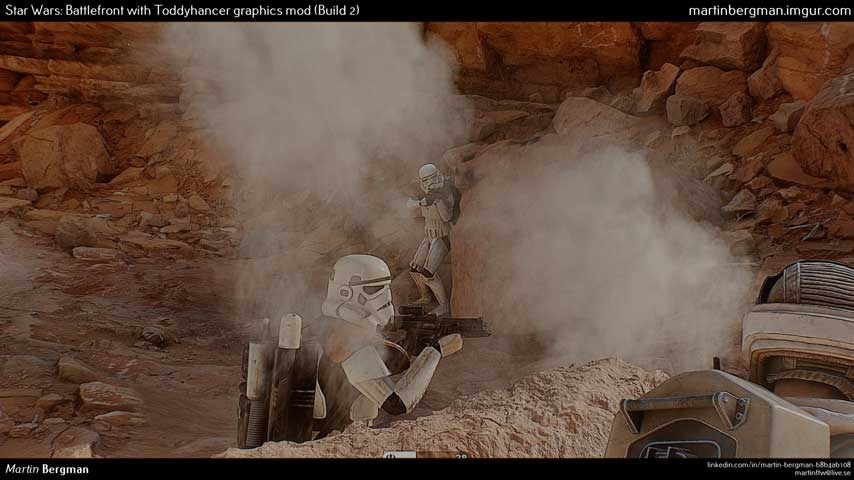 star_wars_battlefront_toddyhancer_mod_3