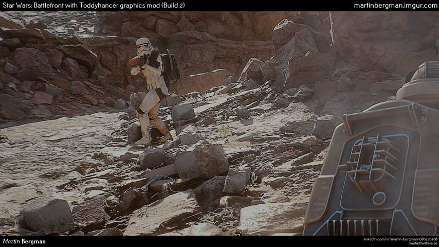 star_wars_battlefront_toddyhancer_mod_4