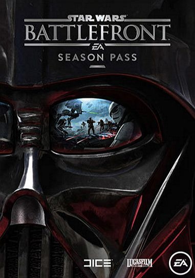 star_wars_season_pass