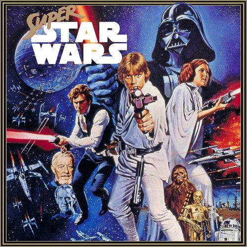 super_star_wars