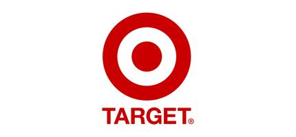 target_logo_small_white_1
