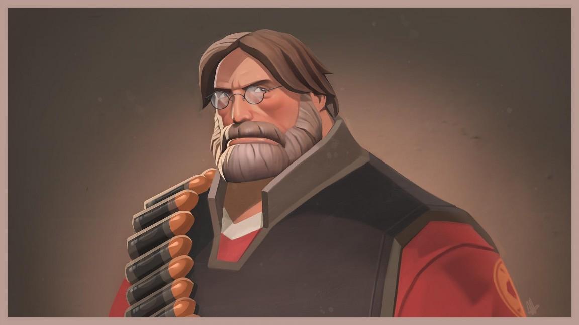 team_fortress_2_gabe_heavy_skin_1