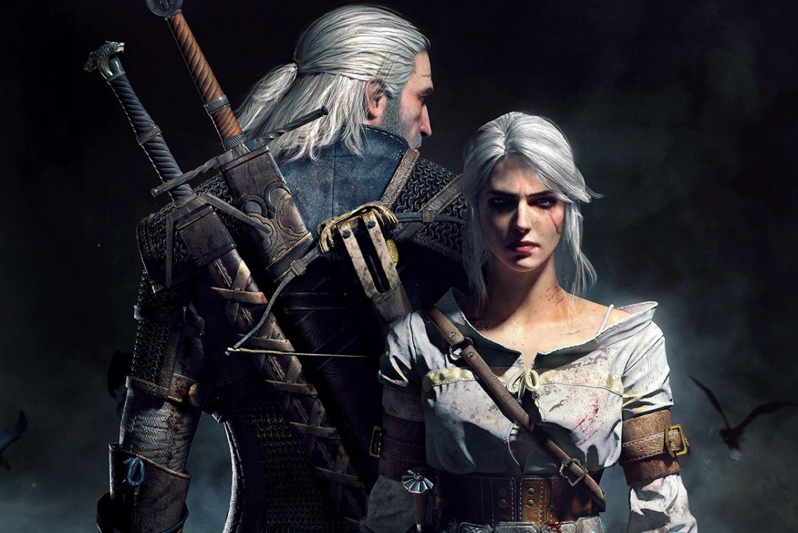 the _witcher_3