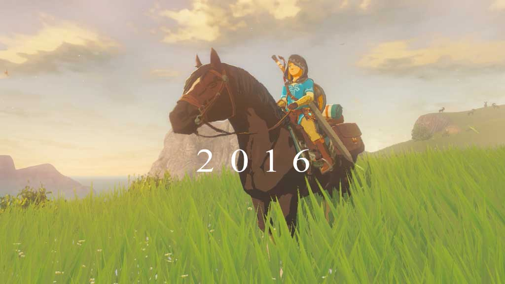 the_legend_of_zelda_wii_u_2016