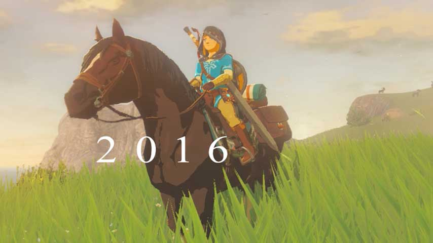 the_legend_of_zelda_wii_u_2016_-fi