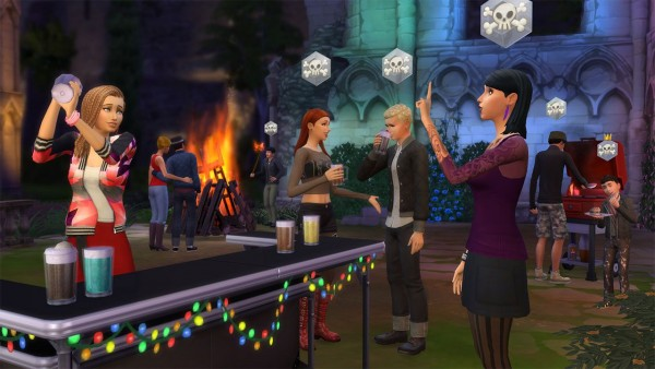 the_sims_4_get_together (b)