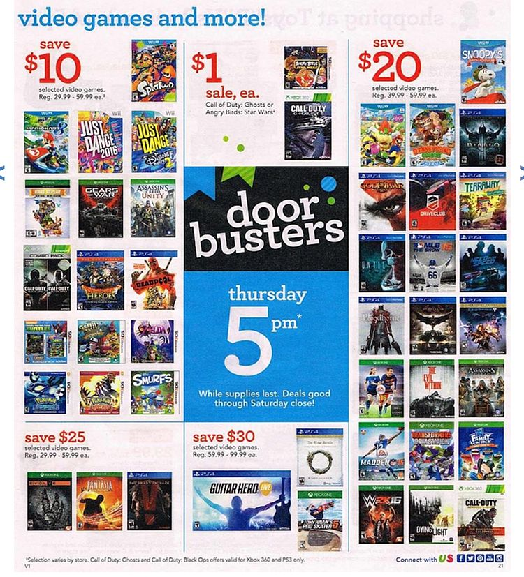 toys_r_us_black_friday_2015