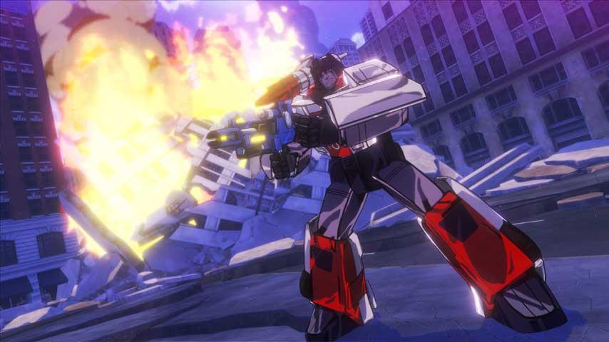 transformers_devastation_november_10_dlc_2