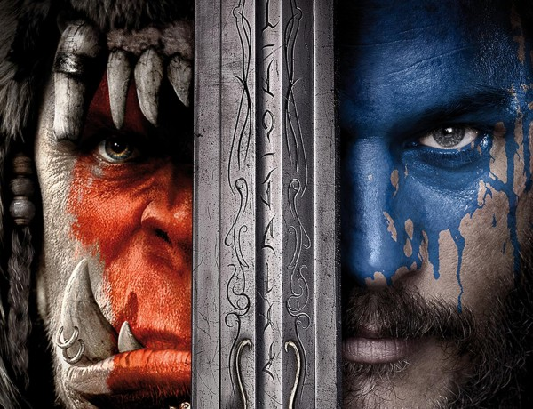 warcraft_the_beginning_poster_header