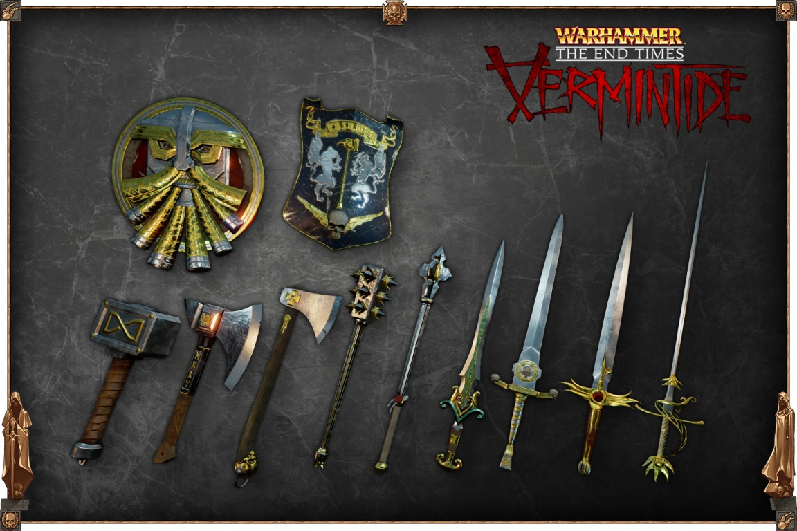 warhammer_end_times_vermintide_sigmars_blessing (2)